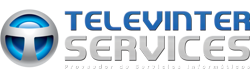 Televinter Services